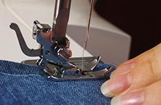 Alterations  | Downtown Tailors